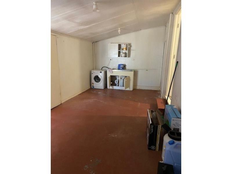 Property for sale in Kambalda East : Kalgoorlie Metro Property Group