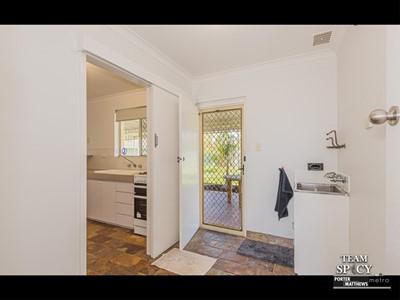 Property for sale in Lynwood : Porter Matthews Metro Real Estate