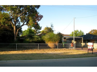 Property for sale in Balga Buy & Sell Real Estate
