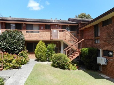 Property for sale in East Victoria Park : Star Realty Thornlie