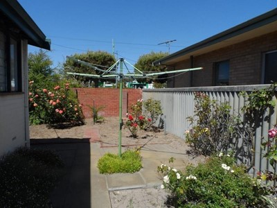 Property for sale in Rockingham : Star Realty Thornlie