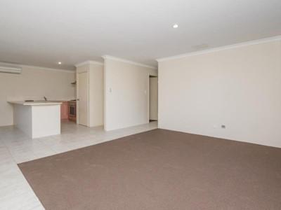 Propertyfor sale in Nollamara