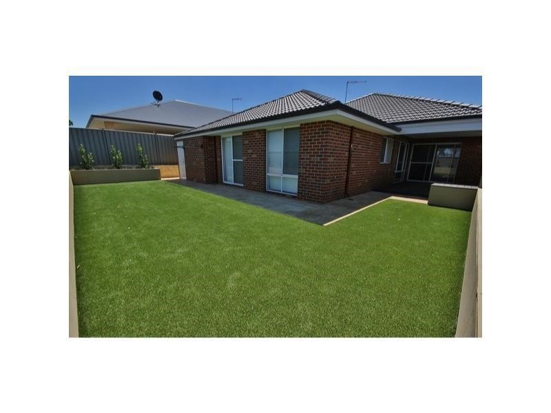 Property for rent in Wellard