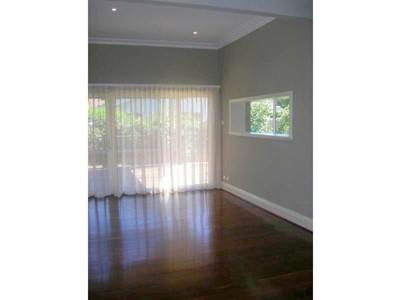 Property for rent in Nedlands : Abel Property