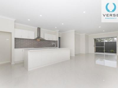 Propertyfor rent in South Guildford