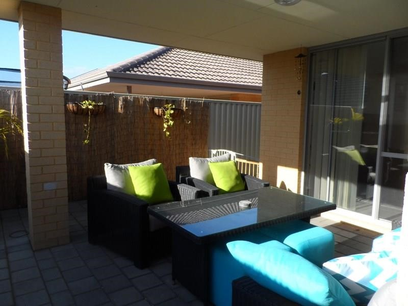 Property for sale in Southern River : Star Realty Thornlie