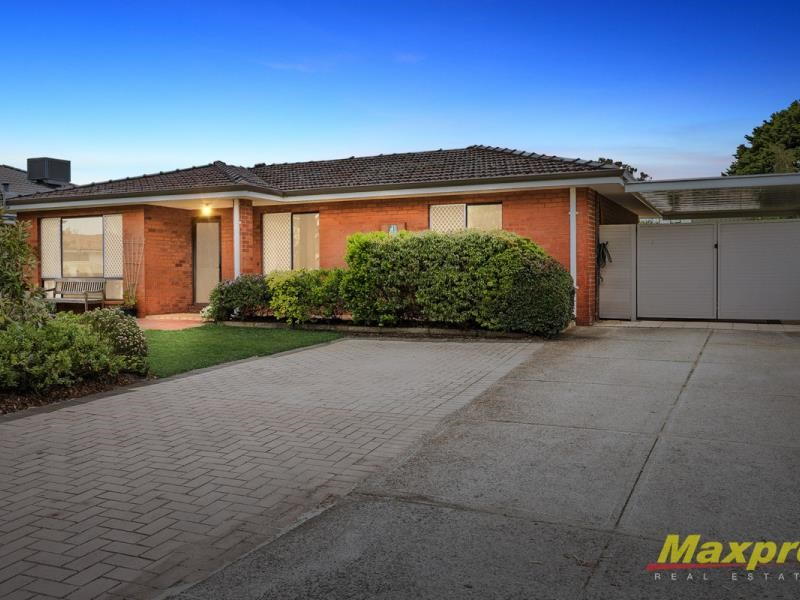 Property for sale in Lynwood