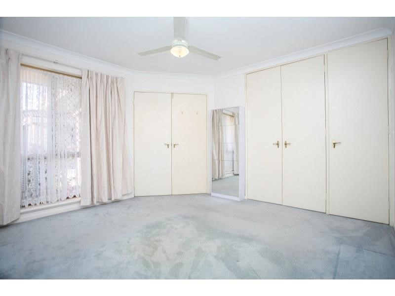 Property for sale in Myaree