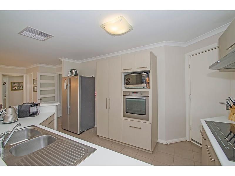 Property for sale in West Lamington : Kalgoorlie Metro Property Group