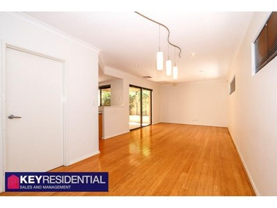 Property for rent in Glendalough : Key Residential