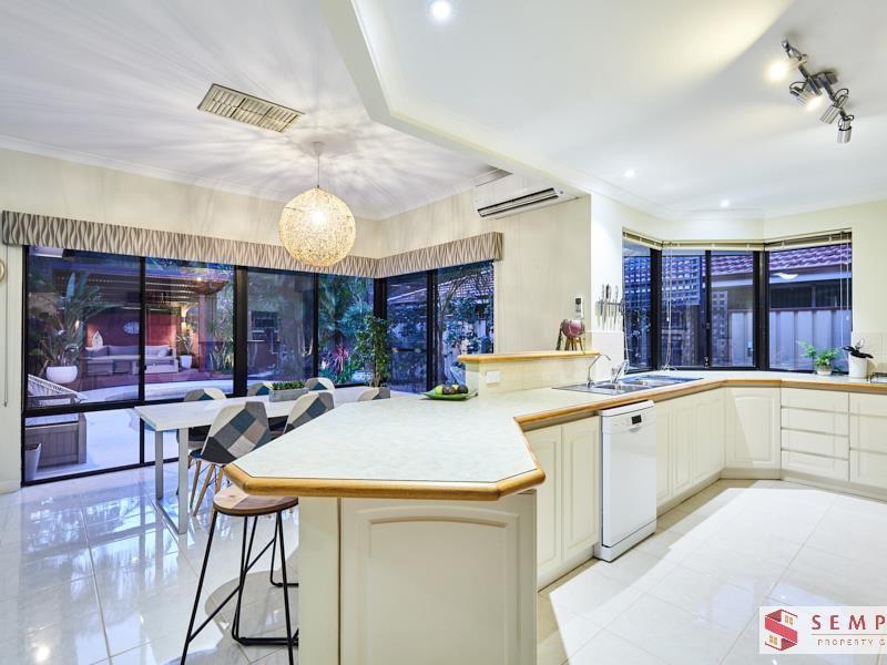 Property for rent in Jandakot