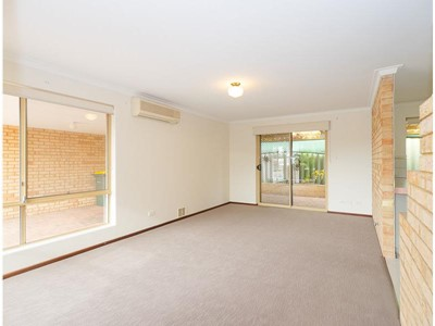 Property for rent in Victoria Park : Abel Property
