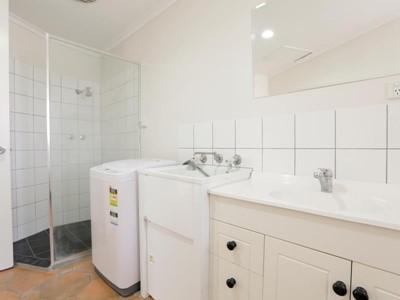 Property for rent in Rivervale : Porter Matthews Metro Real Estate