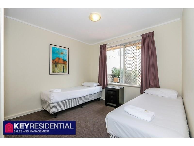 Property for rent in Scarborough : Key Residential