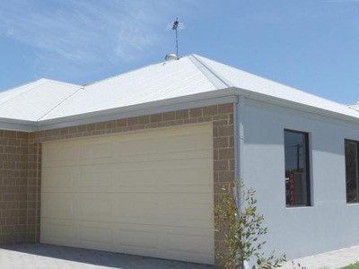 View Property - 53A Redcliffe Street, East Cannington, East Cannington