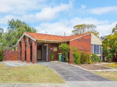 Propertyfor rent in Langford