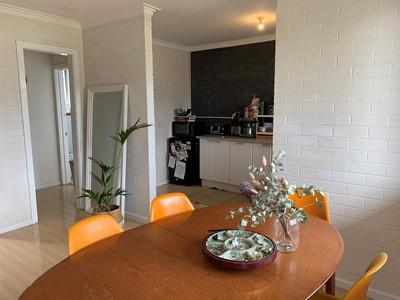 Property for sale in Rockingham : Jacky Ladbrook Real Estate