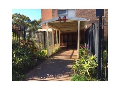Property for rent in                                  West Leederville : West Coast Real Estate