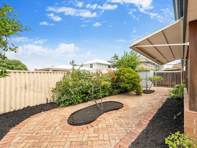 Property for sale in Mount Pleasant : Jacky Ladbrook Real Estate