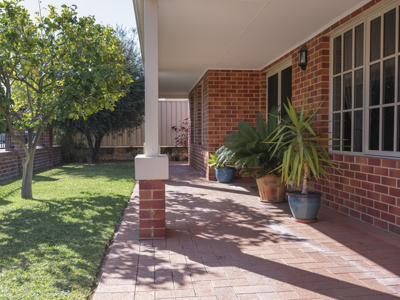 Property for sale in East Fremantle : Southside Realty