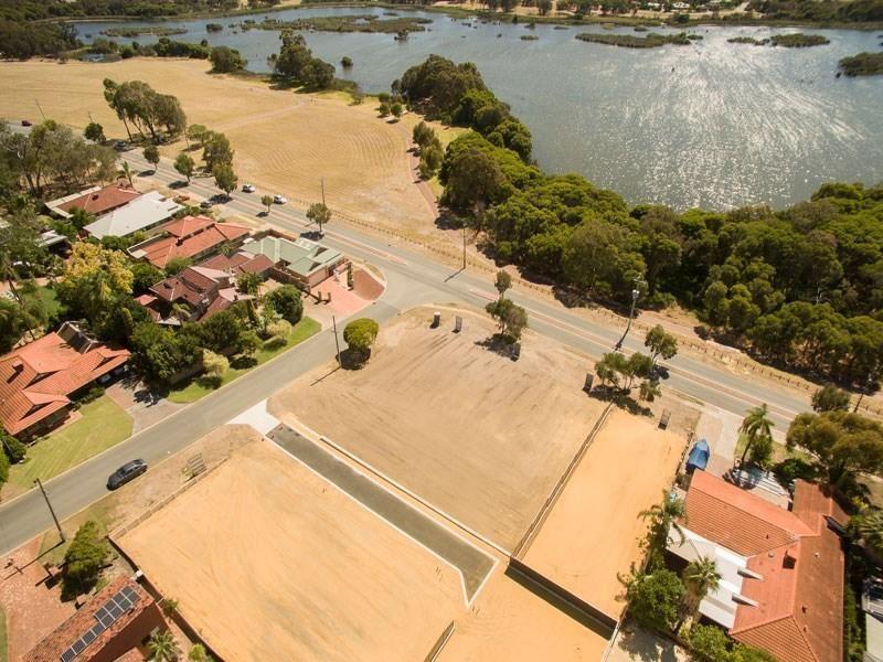 Property for sale in Kingsley : Key Residential
