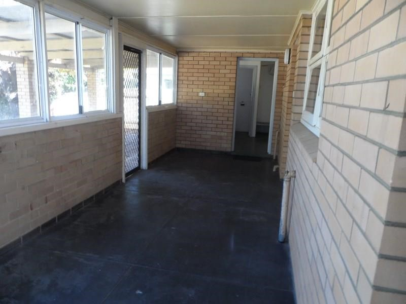 Property for rent in Beckenham : Star Realty Thornlie