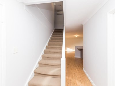 Property for sale in Westminster : Abel Property