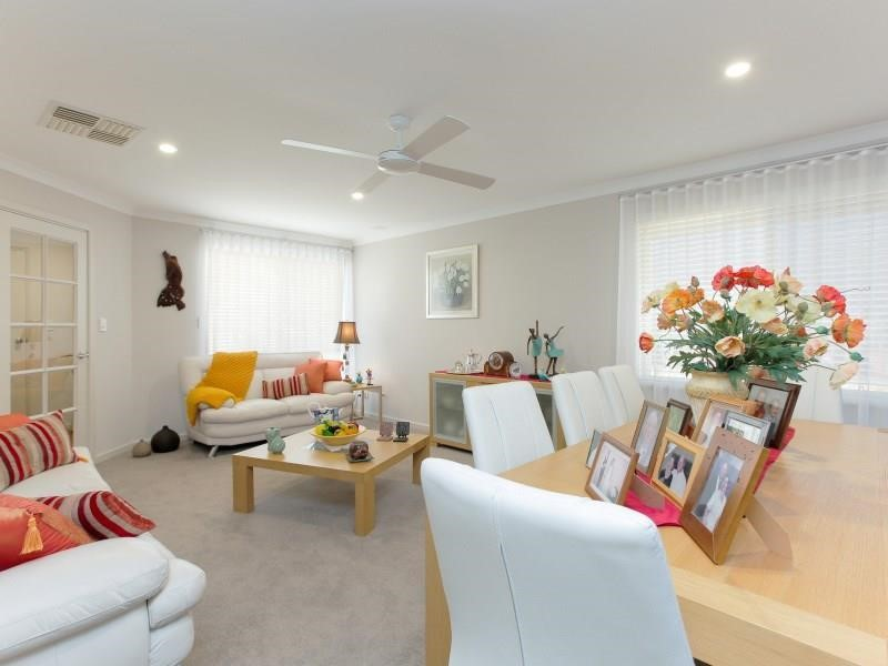 Property for sale in Coogee : Next Vision Real Estate
