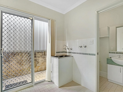 Property available now in Balcatta : Seniors Own Real Estate