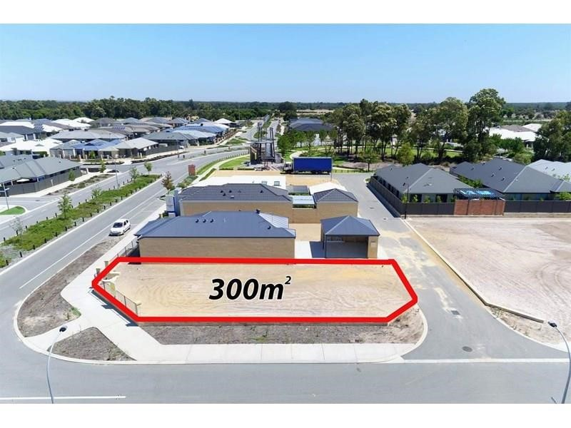 Property for sale in Brabham
