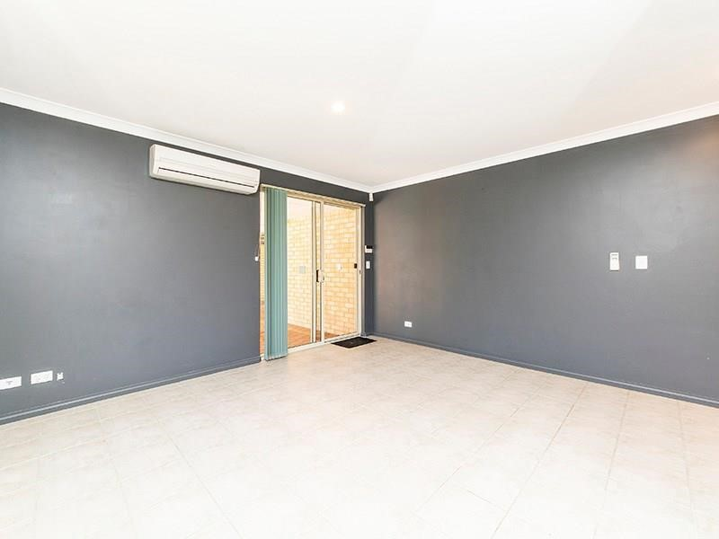 Property for sale in Maylands : <%=Config.WebsiteName%>