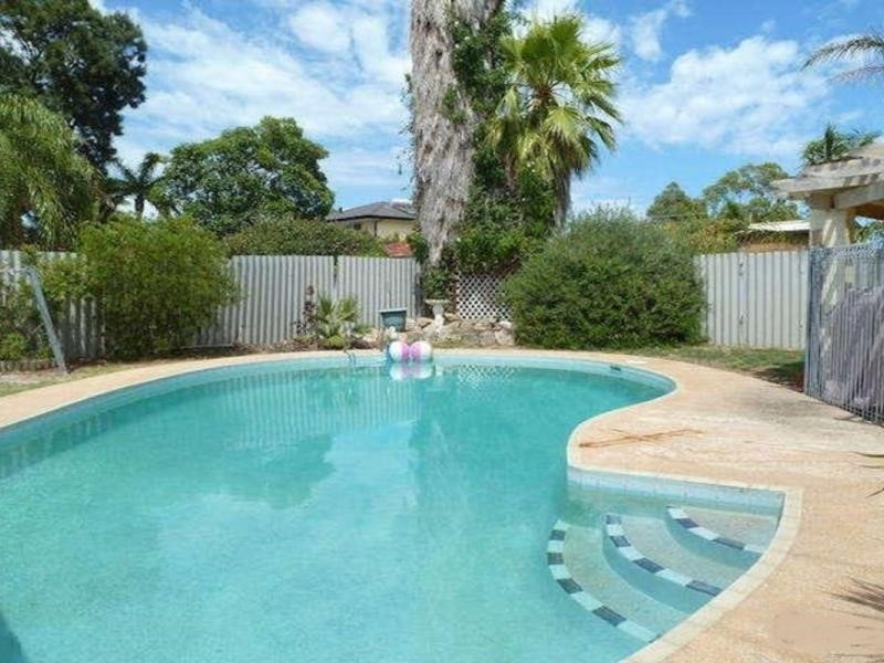 Property for sale in Kallaroo