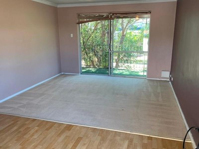 Property for rent in South Perth : Dempsey Real Estate