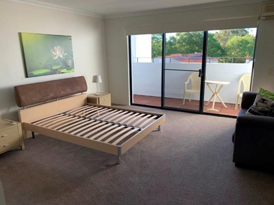 Property for rent in Nedlands : Dempsey Real Estate