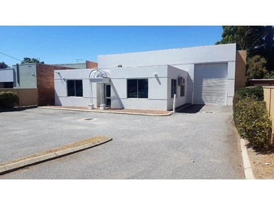 Property for rent in Belmont : Ross Scarfone Real Estate