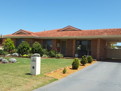 Property for sale in Dongara