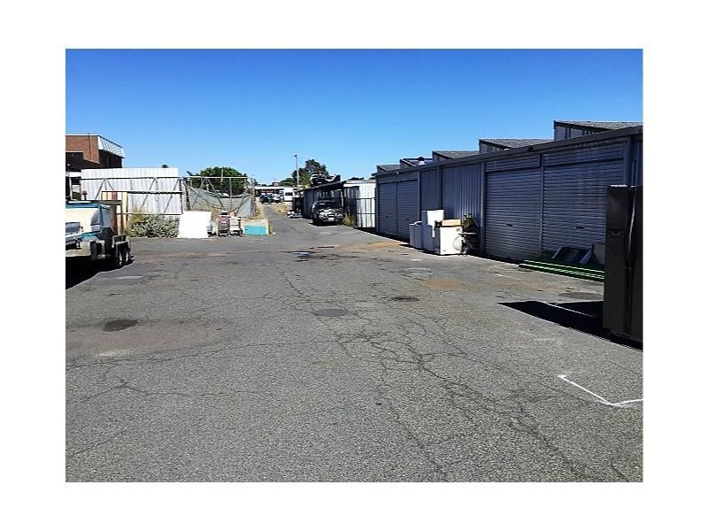 Property For Lease in Willetton : Ross Scarfone Real Estate