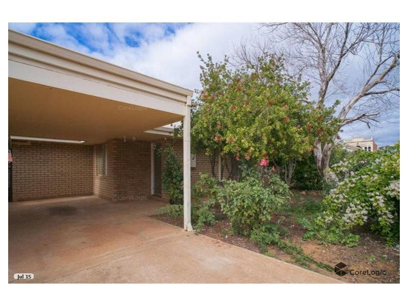 Property for rent in Coolgardie