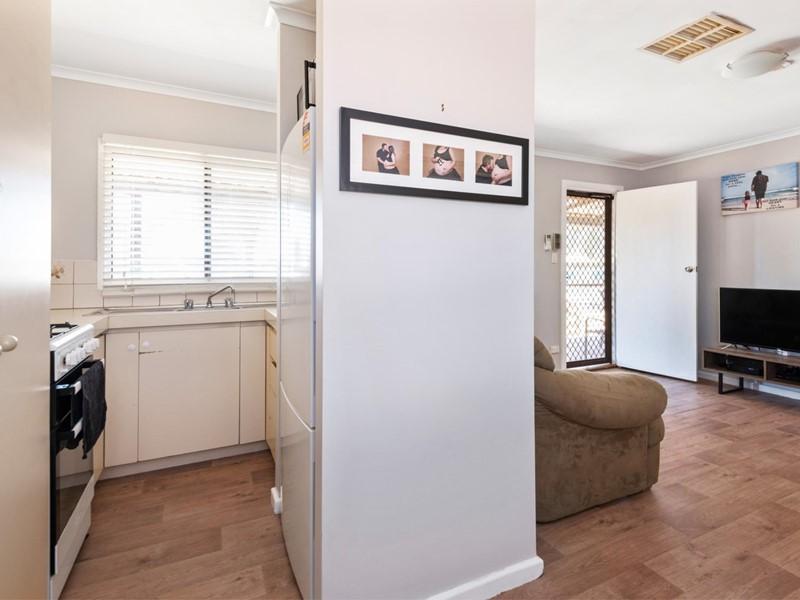 Property for sale in Boulder : Kalgoorlie Metro Property Group