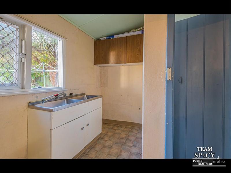 Property for sale in Cannington : Porter Matthews Metro Real Estate