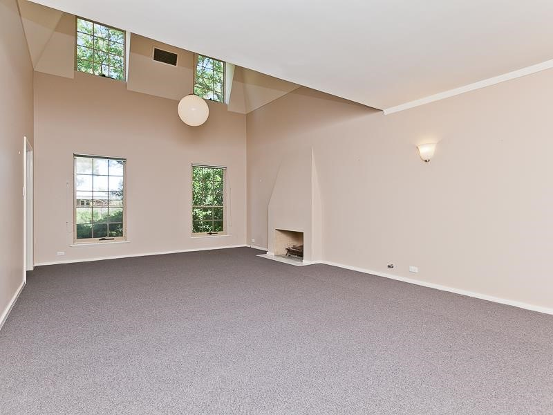 Property for rent in Dalkeith