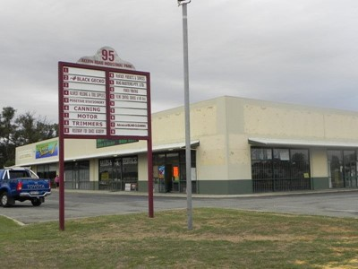 Unit 15, 95 Kelvin Road, Maddington