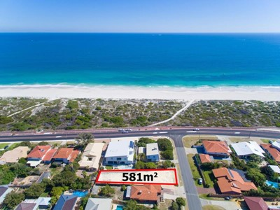 Property for sale in Mullaloo : Abode Real Estate