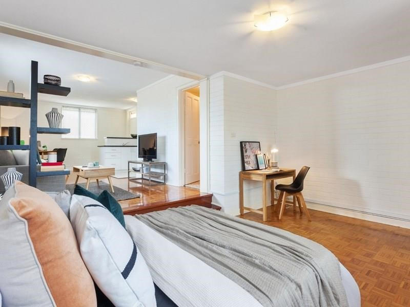 Property for sale in Highgate