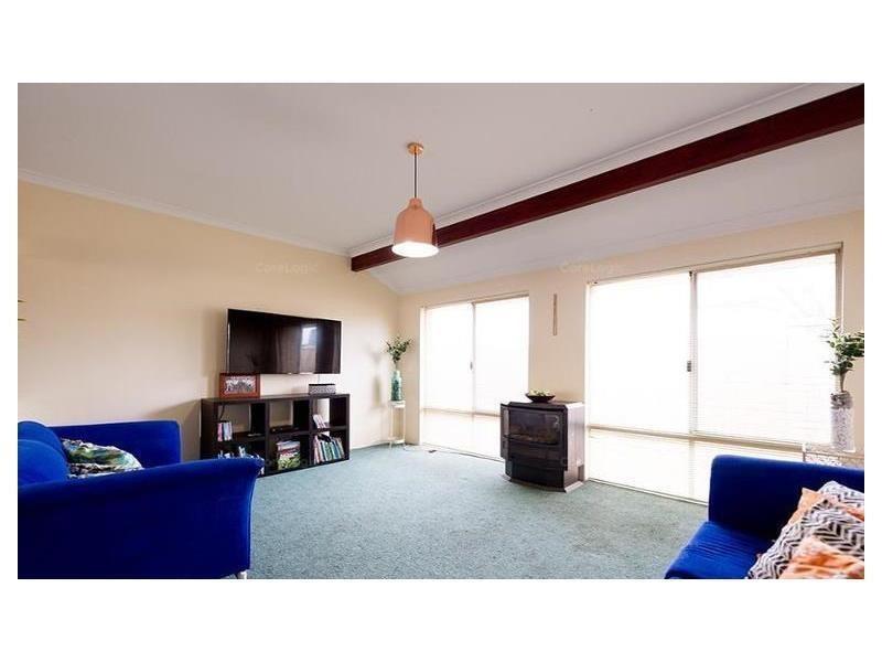 Property for rent in Glen Iris