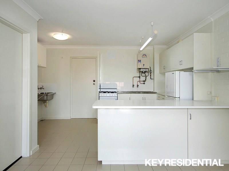 Property For Rent In Wembley 90 99 Herdsman Parade Rosa McCarney Key Residential