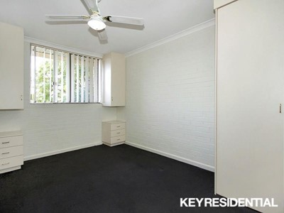 Property for rent in Wembley : Key Residential