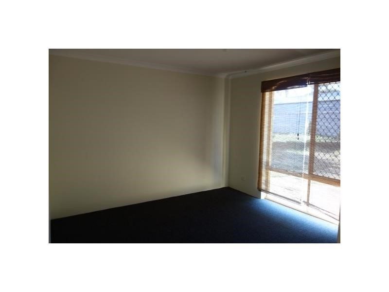 Property for rent in Usher