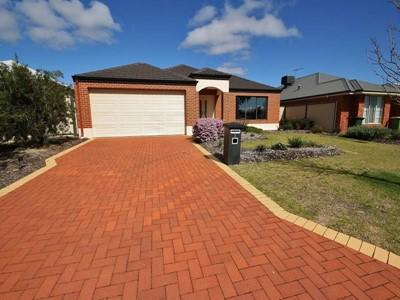 Propertyfor rent in Aubin Grove