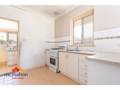 Property for sale in Nollamara : McMahon Real Estate